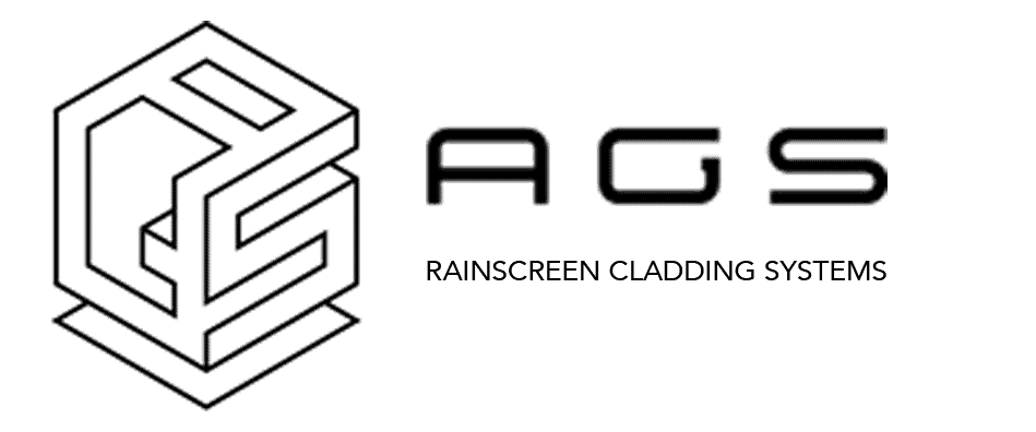 AGS System Logo